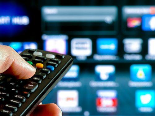 IPTV Technical Explanation